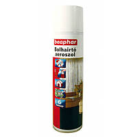 Beaphar Tartós hatású Bolhairtó spray 300ml