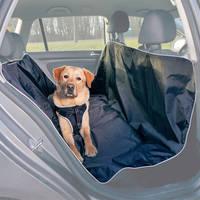 Trixie Prémium Autós üléstakaró 145x160cm