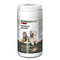 ImmunoVet Pets Granulátum Természetes Immunerősítő 1kg