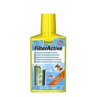 Tetra FilterActive Live Bacteris baktériumkultúra 100ml