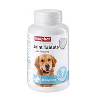 Beaphar Joint Fit porcerősítő tabletta glükozaminnal 60db
