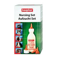 Beaphar Nursing Set cumisüveg készlet kisállatoknak
