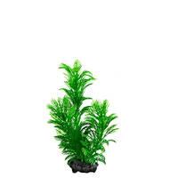 Tetra DecoArt Green Cabomba Small 15cm