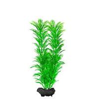 Tetra DecoArt Green Cabomba Medium 23cm