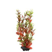 Tetra DecoArt Red Ludwigia Medium 27cm