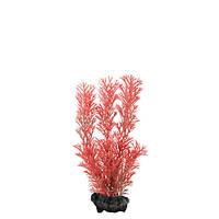 Tetra DecoArt Red Foxtail Small 22cm