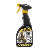 CSI URINE Urine MultiPet Vizeletfolt eltávolító spray 500ml
