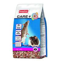 Beaphar Care+ Rat Patkányoknak 700g