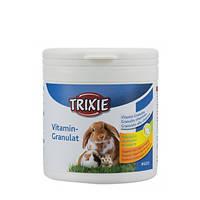 Trixie Vitamin granulátum rágcsálóknak 175g
