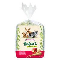 Versele-Laga Nature Timothy Hay széna paprika és petrezselyem 500g