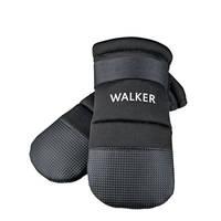 Trixie Walker Care Neoprén kutyacipő XL
