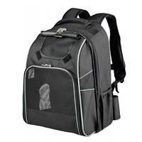 Trixie Willian prémium hátizsák szállítótáska 43x33x23m