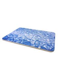 Trixie Cooling Plate Drops kerámia hűtőlap 28x20cm