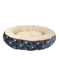 Trixie Tammy Kék macskafekhely 70cm