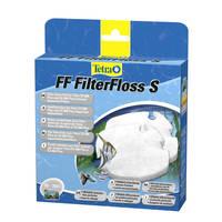 Tetra FF FilterFoss S finom szűrőpárna