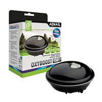 AquaEl OxyBoost Plus 150 légpumpa