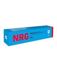 VitaMed NRG Energizáló Paszta 80g