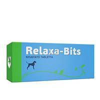 VitaMed Relaxa-Bits nyugtató tabletta 10db