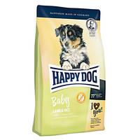 Happy Dog Baby Lamb & Rice 10kg