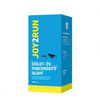 VitaMed Joy2Run ízület- és porcerősítő oldat 300ml