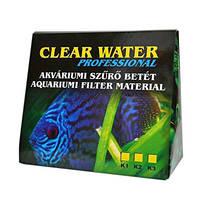 SZAT ClearWater Original K1 150-250l