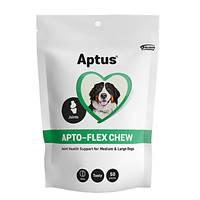 Aptus Apto-Flex Chew rágótabletta 50db