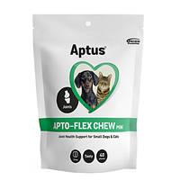 Aptus Apto-Flex Chew Mini rágótabletta 40db