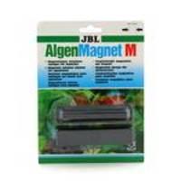 JBL AlgenMagnet algakaparó mágnes  M