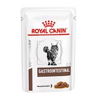 Royal Canin Feline GastroIntestinal 85g