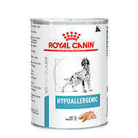 Royal Canin Hypoallergenic 400g