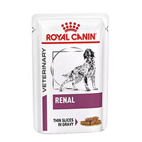 Royal Canin Renal Canine 100g
