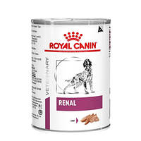 Royal Canin Renal Canine 410g