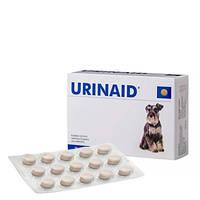 VetPlus Urinaid tabletta 60db
