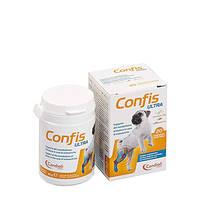 Candioli Confis Ultra ízületvédő természetes gyulladáscsökkentővel 20db