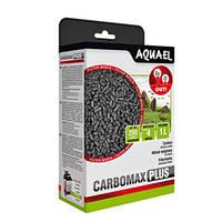AquaEl CarboMax Plus Aktívszén Szűrőanyag 1000ml