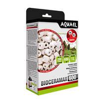 AquaEl BioCeraMax 600 kerámiagyűrű 1000ml