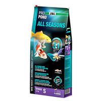 JBL ProPond All Season 3:1 Stick S 32l