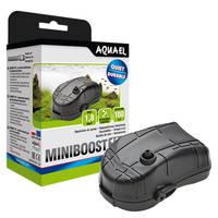 AquaEl AquEl Miniboost 100 akváriumi levegőztető 100l