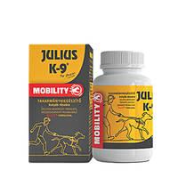 Julius K9 Mobility ízületvédő tabletta 60db