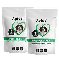 Aptus Apto-Flex Chew rágótabletta 2x50db