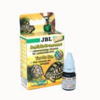 JBL Turtle Sun Terra Vitamin 10ml