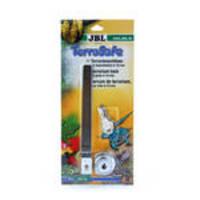 JBL TerraSafe Terrarium Lock