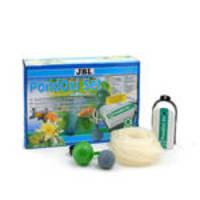 JBL PondOxi Set kertitavi levegőztető készlet