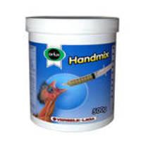 Versele-Laga Orlux Handmix kézzel nevelő táp 500g