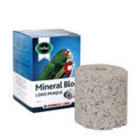 Versele-Laga Orlux Mineral Bloc Loro Parque 400g