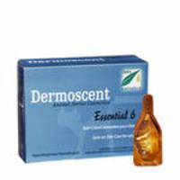 Dermoscent Essential 6 Spot On Beauty Cat 4x0,6ml