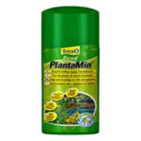 Tetra Pond PlantaMin 500ml