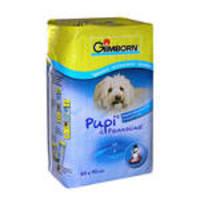 GimDog Pupi Lavanda kutyapelenka 60x90cm 20db