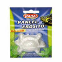 Panzi Kálciumos páncélerősítő teknősöknek 10g