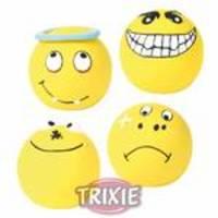 Trixie Smiley labda 6cm